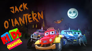 Monster Truck Dan | Monster Trucks | Truck Songs | Collection Of ... Wheels On The Garbage Truck Go Round And Nursery Rhymes 2017 Nissan Titan Joins Blake Shelton Tour Fire Ivan Ulz 9780989623117 Books Amazonca Monster Truck Songs Disney Cars Pixar Spiderman Video Category Small Sprogs New Movie Bhojpuri Movie Driver 2 Cast Crew Details Trukdriver By Stop 4 Lp With Mamourandy1 Ref1158612 My Eddie Stobart Spots Trucking Songs Josh Turner That Shouldve Been Singles Sounds Like Nashville Trucks Evywhere Original Song For Kids Childrens Lets Get On The Fiire Watch Titus Toy Song Pixar Red Mack And Minions