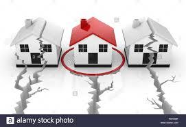 100 Safe House Design Earthquake Stock Photos Earthquake