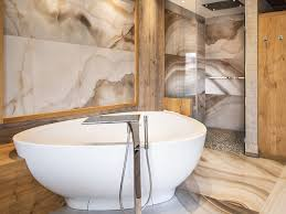 see chalet quellenhof luxury resort passeier