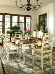 Country Style Dining Room Sets Table French Chairs Sale And L Photos