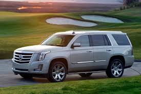 SUV Sales Rise: Cheap Gas Aids Sales Of Cadillac Escalade, Lincoln ... 2018 Lincoln Navigatortruck Of The Year Doesntlooklikeatruck Navigator Concept Shows Companys Bold New Future The Crittden Automotive Library Longwheelbase Yay Or Nay Fordtruckscom Its As Good Youve Heard Especially In Hennessey Top Speed 1998 Musser Bros Inc Car Shipping Rates Services Used 2003 Lincoln Navigator Parts Cars Trucks Midway U Pull Depreciation Appreciation 072014 Autotraderca Black Label Review Autoguidecom