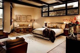gemütliches schlafzimmer im keller einrichten keller