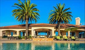 California Napa And Sonoma Villas & Vacation Rentals