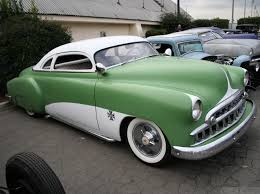 100 1950 Chevy Truck Parts Custom Coupe S Accessories