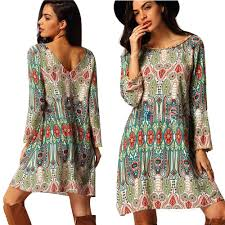 online buy wholesale staple clothes from china staple clothes