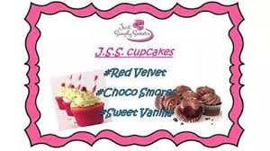Its All About Cupcakes Shared In Style Boutique