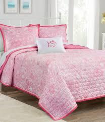 Vera Bradley Bedding Comforters by Quilts U0026 Coverlets Dillards