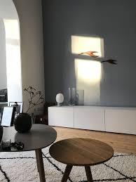 pin auf wohnzimmer