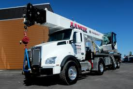 Gallery - Aamik Crane Service How To Become A Truck Dispatcher Dispatch Manual Trucking Consultants Owner Operators Reaping Benefits Nofande Ubers Trucking Plan Will Connect Drivers With Cargo Cab Driver Heavy Load Transportation Scland Shipping T Limited April 2017 Oklahoma Motor Carrier Summer 2014 By Abs Safecom Ontario Missauga On 2018 Gegg Stock Photos Images Alamy Intesup Transportation Safety 4323 N