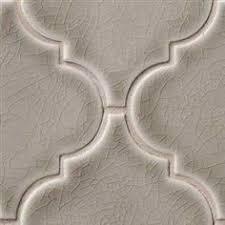 cool mosaic 1958 metalico random sized metal mosaic tile in