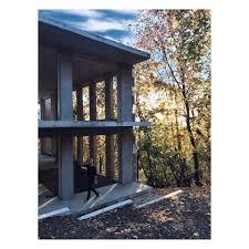 100 Utopia Residences Office Luxury Residence Home Facebook