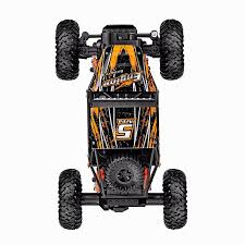 1:18 Scale Rc Car 2.4G 4Wd Rc Off-Road Car Crawler Toy High Speed Kids Pretend Play Remote Control Toys Prices In Sri Lanka 2 Units Go Rc Truck Package Games On Carousell The Car Race 2015 Free Download Of Android Version M Racing 4wd Electric Power Buggy W24g Radio Control Off Road Hot Wheels Rocket League Rc Cars Coming Holiday 2018 Review Gamespot Jcb Toy Excavator Bulldozer Digger For Sale Online Brands Prices Monster Crazy Stunt Apk Download Free Action Game 118 Scale 24g Rtr Offroad 50kmh 2003 Promotional Art Mobygames