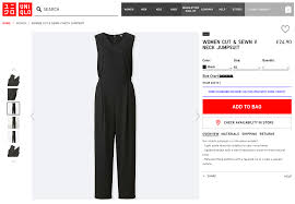Uniqlo Discount Codes & Vouchers | £10 Off | December 2019 ... Get To Play Scan To Win For A Chance Uniqlo Hatland Coupons Codes Coupon Rate Bond Coupons Android Apk Download App Uniqlo Ph Promocodewatch Inside Blackhat Affiliate Website Avis Promo Code Singapore Petplan Pet Insurance The Us Nationwide Promo Offers 6 12 Jun 2014 App How Find Code When Google Comes Up Short