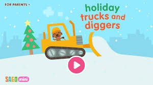Sago Mini Holiday Trucks And Diggers - Android Apps On Google Play Toy Truck Videos For Children Bruder Backhoe Excavator Top Ten Legendary Monster Trucks That Left Huge Mark In Automotive Or Rent Used Bucket Boom Pssure Diggers And Grave Digger Stock Photos Intertional Derrick Kentucky For Sale Florida Sago Mini Android Apps On Google Play Cstruction 12 Volt Ride On Baby Drakes Whlist And Dumper Standing Idle A Building Site Rural Pennsylvania 1995 Ford Fseries Awd Single Axle Sale By