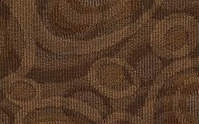 Mesmeric Carpet Tile 23RI Sizzling Brown