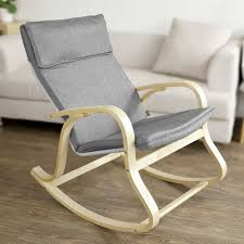 US $92.95 |SoBuy FST15 Comfortable Relax Rocking Chair, Lounge Chair With  Cotton Fabric Cushion -in Children Chairs From Furniture On Aliexpress.com  | ... Mid Century Rocking Chair Retro Modern Fabric Upholstered Wooden Chairs Style Armchair Relax Sleep Vner Panton Licensed Reproduction Relax Lounge Rocking Chair For Matzform Hot Item Cy2273 Top Quality Antique Relaxing Seller View Bodian Product Details From Bazhou City Bodian Fniture Co Ltd On Alibacom Sobuy With Adjustable Footrest Side Bag Fst18dg Baby Babies Kids Cots Amazoncom Lixiong Outdoor Garden Eclecticosineu Caline Parc Homhum Grey Padded Seat Rocker Nursery Comfortable Glider