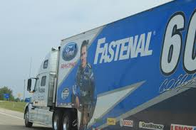 File:Fastenal Racing Transportation Truck.JPG - Wikimedia Commons Pin By John Sabo On 2015 Truck Shows Pinterest Trucks And Canada Fleet Graphics Vehicle Wraping Pickup Trucks For Sales Eddie Stobart Used Truck Running Boards Added Windows To My Cap Ford F150 Forum Fileram 1500 Fastenaljpg Wikimedia Commons 1952 Dodge For Sale Classiccarscom Cc1091964 Harper Internship With The Fastenal Company Seelio Gobowling Chevrolet Silverado Don Craig Trading Paints Shub Inspection Checklist V11 Iauditor Fastenal Backs Wgtc Partnership With Scholarships West Georgia Sec Filing