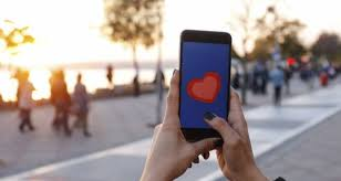 Micro Cheating Is Infidelity For The Digital Age Meaning It Does Not