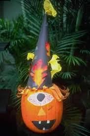Homestar Runner Halloween Pumpkin by One Eyed Monster Pumpkin Halloween Pinterest Face Paintings