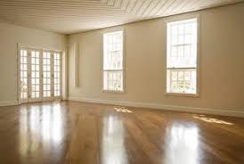 Varathane Renewal Floor Refinishing Kit by Is Polyurethane Coating On Wood Floors Toxic Home Guides Sf Gate