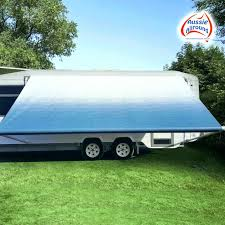 Camper Awning Fabric Carports Replacement Canvas Awnings Aluminum ... Rv Patio Awnings Retractable Awning For Homes Chrissmith Ae 8500 Cover Replacement Window Canopy Heavy Duty Vinyl Rv Protech Kits Protech Llc 5743uv4 Covers Replace Classic Style Sunsetter Fabric Gallery Variations And Selections Of How To Ae Dometic Twostep Youtube In A Box 6 Ft Designer 365 Pergolas Replacing Removal Installation Canvas Parts Carports