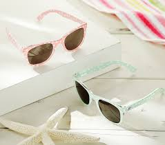 Kids' Sunglasses   Pottery Barn Kids Australia For The Most ... Pottery Barn Kids Gray Flannel Pajamas Size 2t Boys New Christmas 135 Best Sienna Lillian Images On Pinterest Little Girls Fniture Sturdy Design Barn Armoire Threestemscom Pumpkin Costume Baby Ideas Kids X Monique Lhuillier And Launches Set Of 2 Valance Elephant Nursery Window Blue Best 25 Christmas Clothes Baby Boy Crib Sets Tags Combo Purple Fuzzy Blanket Cute Outfits Beddings Boston As Well Halloween Excellent Pre Costumes For Babies Popsugar Moms