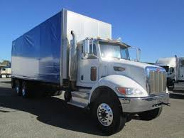 Peterbilt Trucks In Jacksonville, FL For Sale ▷ Used Trucks On ... Used 2014 Chevrolet Silverado 1500 For Sale Jacksonville Fl 225706 2006 Dodge Ram Trust Motors Cars Princeton Forklift For Florida Youtube 2012 Lvo Vnl670 Tandem Axle Sleeper 513641 Peterbilt Trucks In On Dump Truck Brokers Arizona Together With Values Also Quad Plus Intertional 4300 Van Box 1975 Harvester Scout Sale Near Jacksonville Ford Current Inventorypreowned Inventory From Stover Sales Inc Florida Jax Beach Restaurant Attorney Bank Hospital Mobile Billboard In Traffic Displays Llc