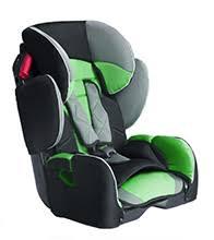 europcar siege baby seats europcar uk