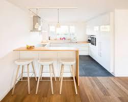luft nach oben 9 einrichtungstipps für niedrige küchen