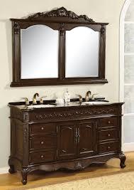 Bathroom Design: 60