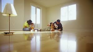 Fabuloso On Wood Laminate Floors by How Do I Clean Laminate Floors Reference Com