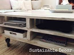 Out Of Pallets S Pallet Ideas Wood First Attempt Album On Imgur Coffee Table Made