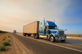 Frequently Asked Questions About Truck Insurance - Genesee General