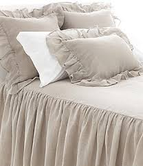 bedspreads dillard s