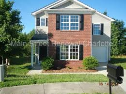 5 Bedroom House For Rent by Houses For Rent In Charlotte Nc 1 387 Homes Zillow