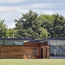Prepare For 2019 Smart Exterior Home Improvments You Should Make
