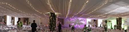 décoration de mariages de salle decorationsmariages