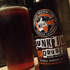 Whole Hog Pumpkin Ale Where To Buy by Sdbeer Hoptology