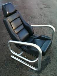 Sparco Office Chair Uk by Car Seat Office Chair 112 Several Images On Car Seat Office Chair