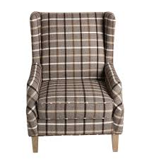 Plaid Wingback Accent Chairs You'll Love In 2019 | Wayfair Black And White Buffalo Checkered Accent Chair Home Sweet Gdf Studio Arador White Plaid Fabric Club Chair Plaid Chairs Living Room Jobmailer Zelma Accent Colour Options Farmhouse Chairs Birch Lane Traemore Checker Print Blue By Benchcraft At Value City Fniture Master Wingback Wing Upholstered In Tartan Contemporary Craftmaster Becker World Iolifeco Dorel Living Da8129 Middlebury Checkered Pattern