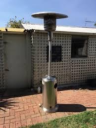 Pyramid Patio Heater Australia by Patio Heater Gumtree Australia Free Local Classifieds