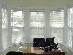 window blinds the window blinds office background door home