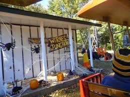 Pumpkin Patch Northern Va by Ghost Train At Burke Lake Park Gigglebox Tells It Like It Is