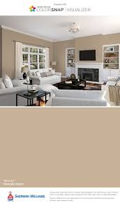 75 Best Paint Colors Images On Pinterest | Colors, Ideas For ... Thats Actually Very Similar To My Set Upor What I Think Decorating Cents A Designers Home Sabrina Soto 48 Best Images On Pinterest Blackboards Chips And Stone Wall Stonewall Id 117731 Buzzerg The Best Of High Low Project Hgtv Lowell House Diebel Company Architects Essential Homeselling Tips 54 Diy Color Palette Ideas Colors At Hgtvs Shares Her Bylayer Guide Home Design San Manisawnkrejci Art Inspiration