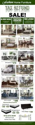 Furniture Store Bedrooms Living Rooms & More