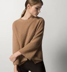 100 cashmere sweater 100 cashmere women united states
