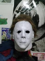 Halloween Resurrection Mask by Trick Or Treat Studios Halloween Masks Thread Ii Page 10