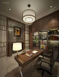 100 Bungalow Design Malaysia Classic Study Room Bungalow Design Ideas Photos