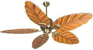 ceiling interesting leaf ceiling fan leaf ceiling fan coastal