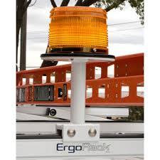 Prime Design ASH-8611 Strobe Light Holder 6